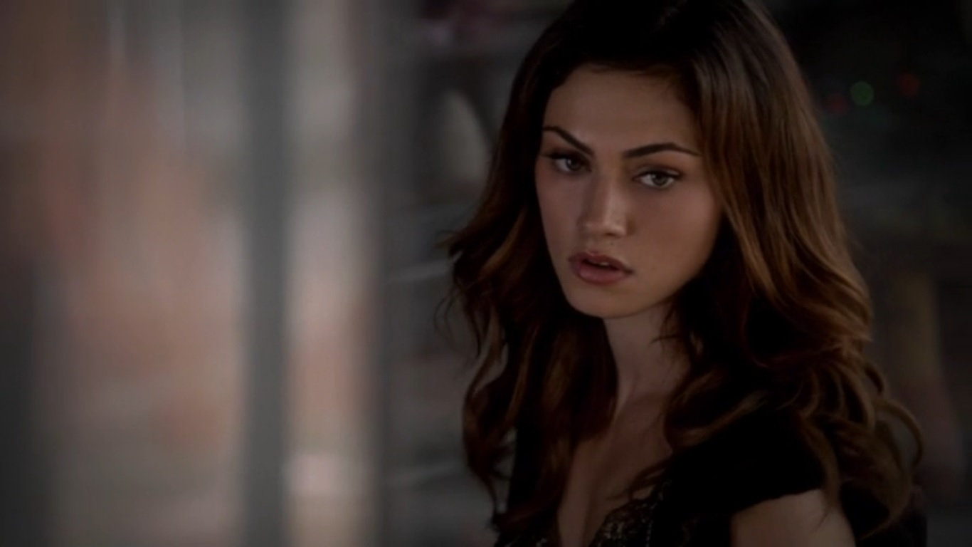 Image - Hayley 10 TO 1x02.jpg | The Vampire Diaries Wiki ...