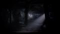 Thumbnail for version as of 09:40, May 10, 2015