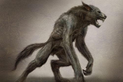 File:Werewolf1.jpg
