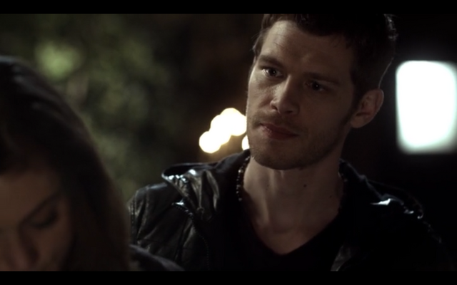 File:1x11-Klaus shows he cares.png