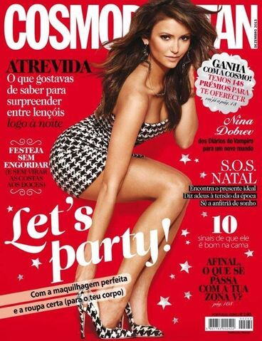 File:Cosmopolitan Portugal 2013-12.jpg