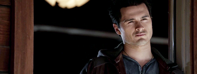 File:Lorenzo in 5x20.png