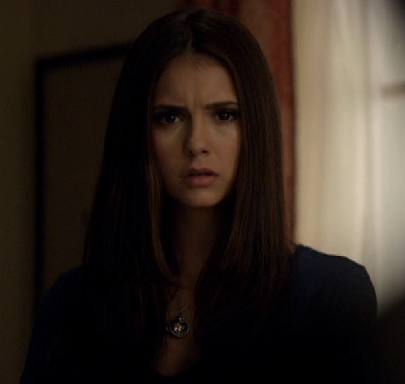 File:Elena has a conversation with Elijah in S2.png