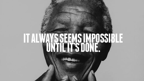 File:Mandela-Quote.jpg