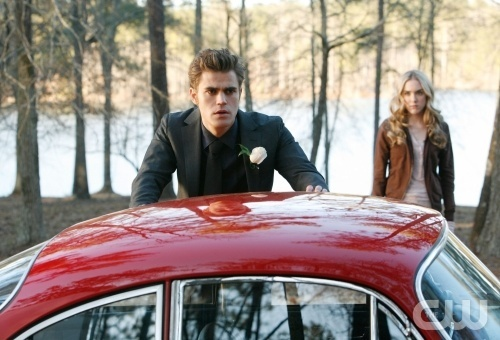File:Stefan-7-Amber-1x19-the-vampire-diaries-tv-show-11372460-500-340.jpg