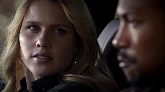 File:The Originals s01e15 HD1080p KISSTHEMGOODBYE NET 0528.jpg