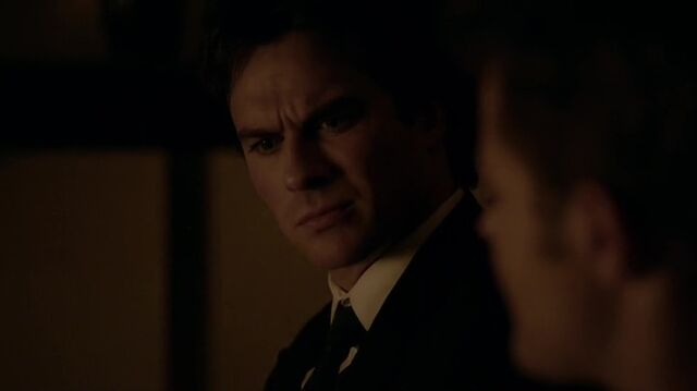 File:7X06-129-Damon.jpg