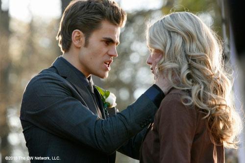 File:The-Vampire-Diaries-1x19-Miss-Mystic-Falls-Stefan-Amber-2-Promo.jpg