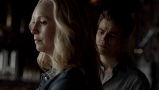 File:Caroline and Stefan 5x9...png