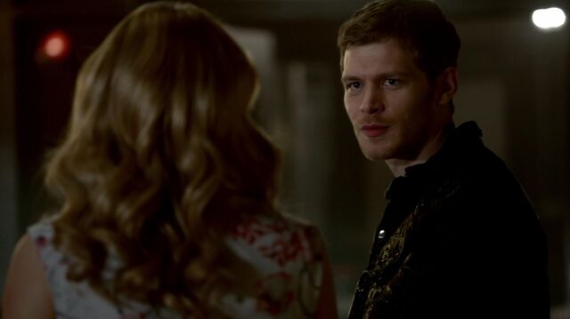 File:The Originals s01e18 HD1080p KISSTHEMGOODBYE NET 0347.jpg
