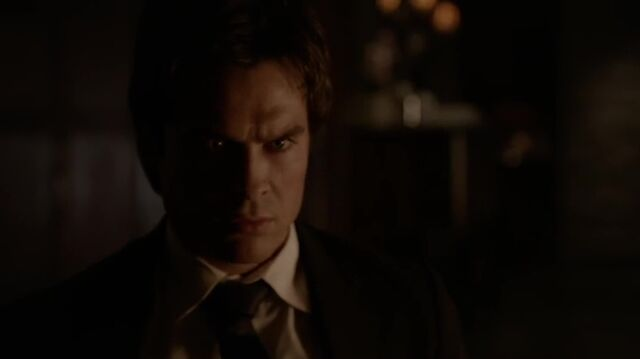File:7X06-106-Damon.jpg