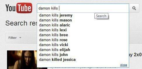 File:Damon kills...jpg