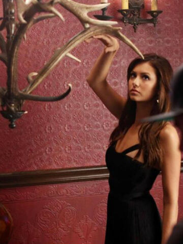 File:Elena Gilbert-Season Five.jpg