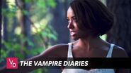 The Vampire Diaries - The World Has Turned and Left Me Here Trailer