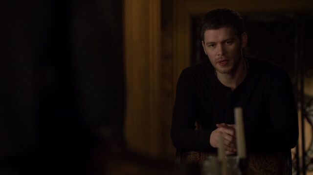 File:Normal TheOriginals210-1643Klaus.jpeg