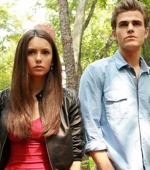 Stefan-Elena-Doppelgangers