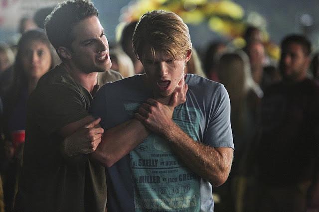 File:TVD - Tyler and Luke.jpg