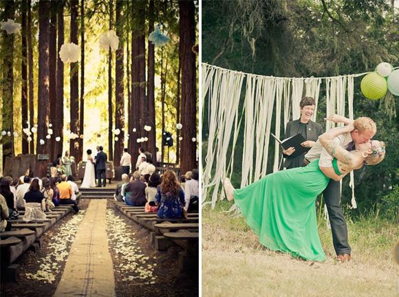 File:3-29-13 outdoor-wedding-3.jpg