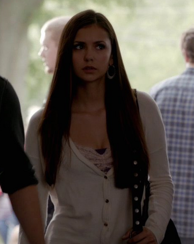 File:Elena-gilbert-and-bdg-high-low-cardigan-4031.png