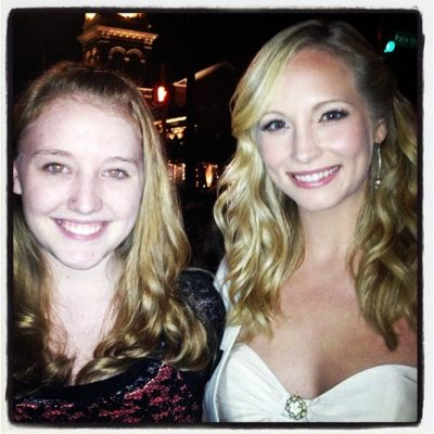 File:Normal candiceaccola-candice-accola-32584566-612-612.jpg