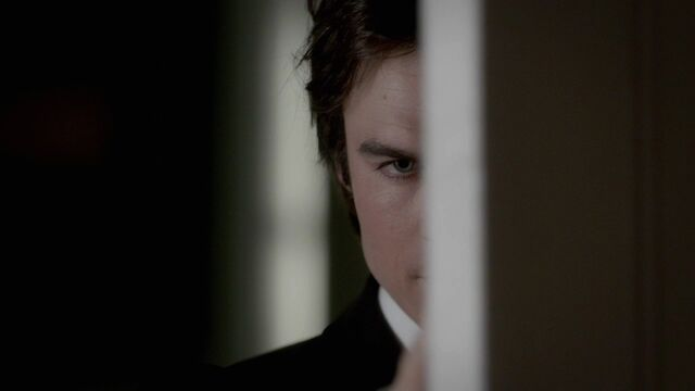 File:407VampireDiaries0450.jpg