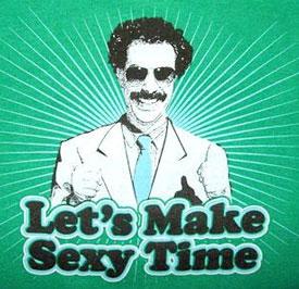File:Borat Sexy Time.jpg