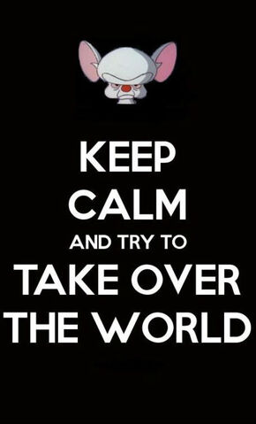 File:Keep-calm-and-try-to-take-over-the-world.jpg