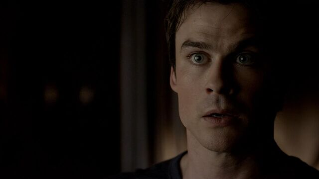 File:The.vampire.diaries.s05e04.1080p.web.dl.x264-mrs.mkv snapshot 19.54 -2014.05.14 03.13.02-.jpg