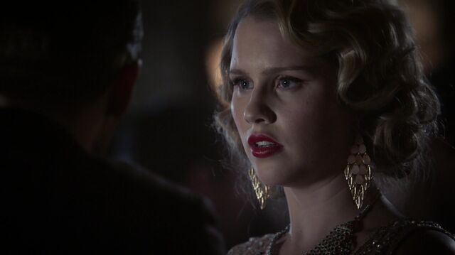File:The Originals s01e15 HD1080p KISSTHEMGOODBYE NET 0389.jpg