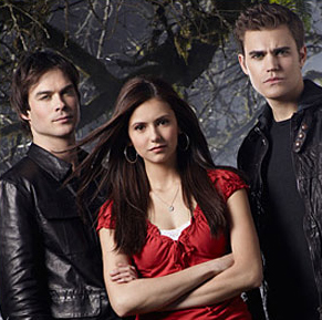 File:Better image vampire diaries tv.jpg