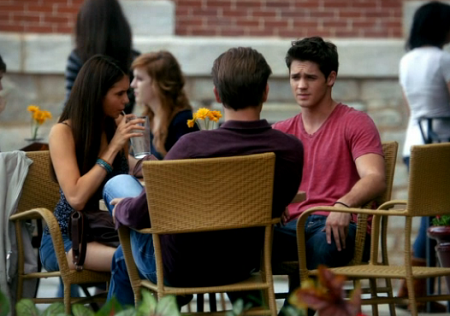 File:Tvd-recap-ghost-world-screencaps-7.png