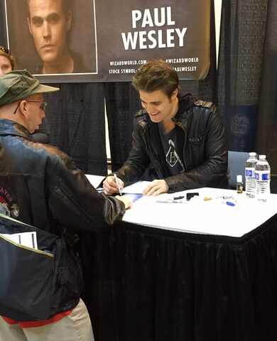 File:Wwcc-new-orleans-18-Paul-Wesley.jpg