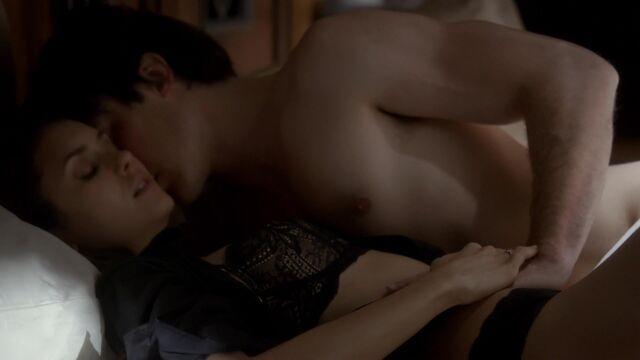 File:The Vampire Diaries S04E08 1080p WEB-DL DD5 1 H 264-KiNGS 0449.jpg
