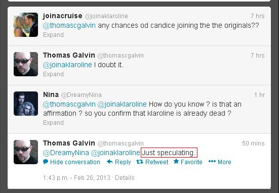 File:Thomas galvin tweet1.jpg