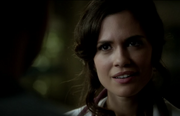 Tvd-recap-the-new-deal-35