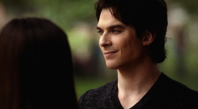 File:Ian Somerhalder as Damon Salvatore on The Vampire Diaries S04E04 The Five 2.png