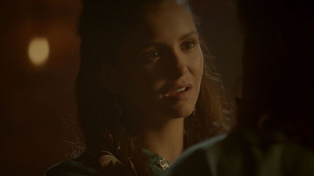 File:Normal TheOriginals205-0259Tatia-Elijah.jpeg