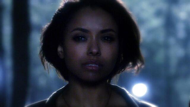 File:The.Vampire.Diaries.S05E22.720p.HDTV.X264-DIMENSION.mkv snapshot 41.24 -2014.05.17 16.12.09-.jpg