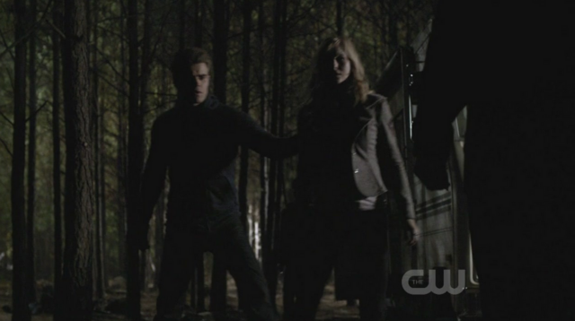File:Stefan.Care 2x13.png