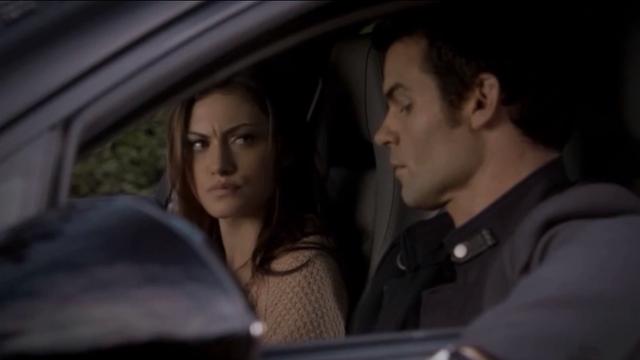 File:Hayley-Elijah 1x8,.png