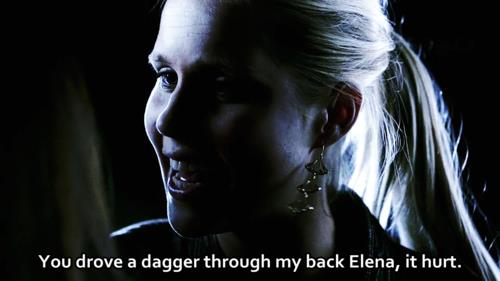 File:TVD Quotes 26.jpg