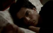 Vampire-diaries-season-3-ordinary-people-25.png