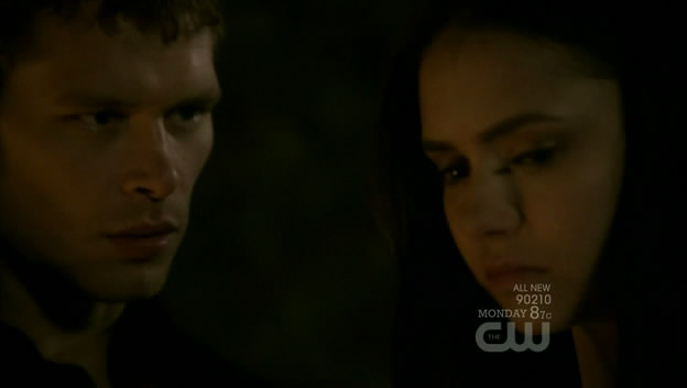 File:TVD - 2.21 - The Sun Also Rises.avi snapshot 27.18 -2011.05.08 14.58.55-.jpg