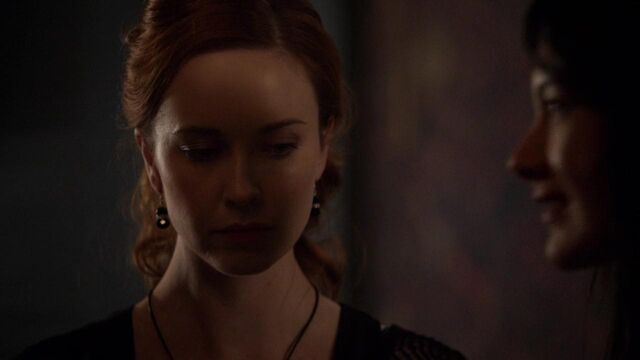 File:The Originals S01E21 mkv1708.jpg