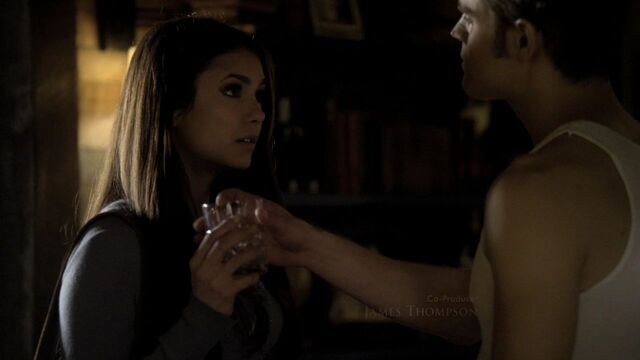 File:212VampireDiaries0139.jpg
