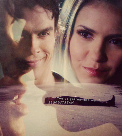 File:Delena-the-vampire-diaries-tv-show-36844706-500-561.png