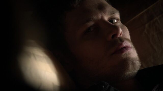 File:The Originals s01e15 HD1080p KISSTHEMGOODBYE NET 0443.jpg