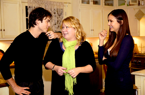 File:Tvd-behind-scenes-seasons-1-3 (4).jpeg