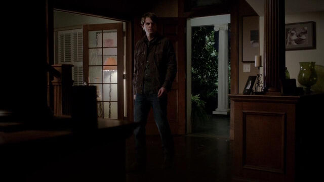 File:074-tvd-4x12-a-view-to-a-kill-theoriginalfamilycom.jpg