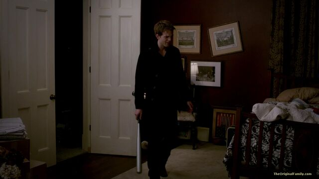 File:092-tvd-3x19-heart-of-darkness-theoriginalfamilycom.jpg